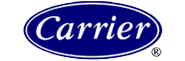 Carrier's logo
