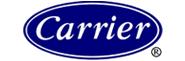 Carrier's logo
