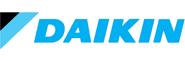 Daikin's logo