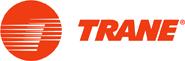 Trane's logo